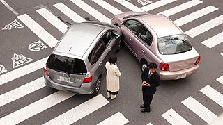 Personal injury attorney Colorado Springs: what is a joint liability agreement?
