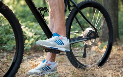 Bicycle accident lawyer Colorado Springs: claiming after an accident