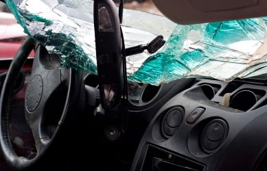 When Should You Hire An Automobile Accident Attorney?