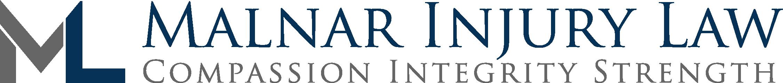 Ryan Malnar logo, Personal Injury Lawyer in Colorado, Pikes Peak, Denver