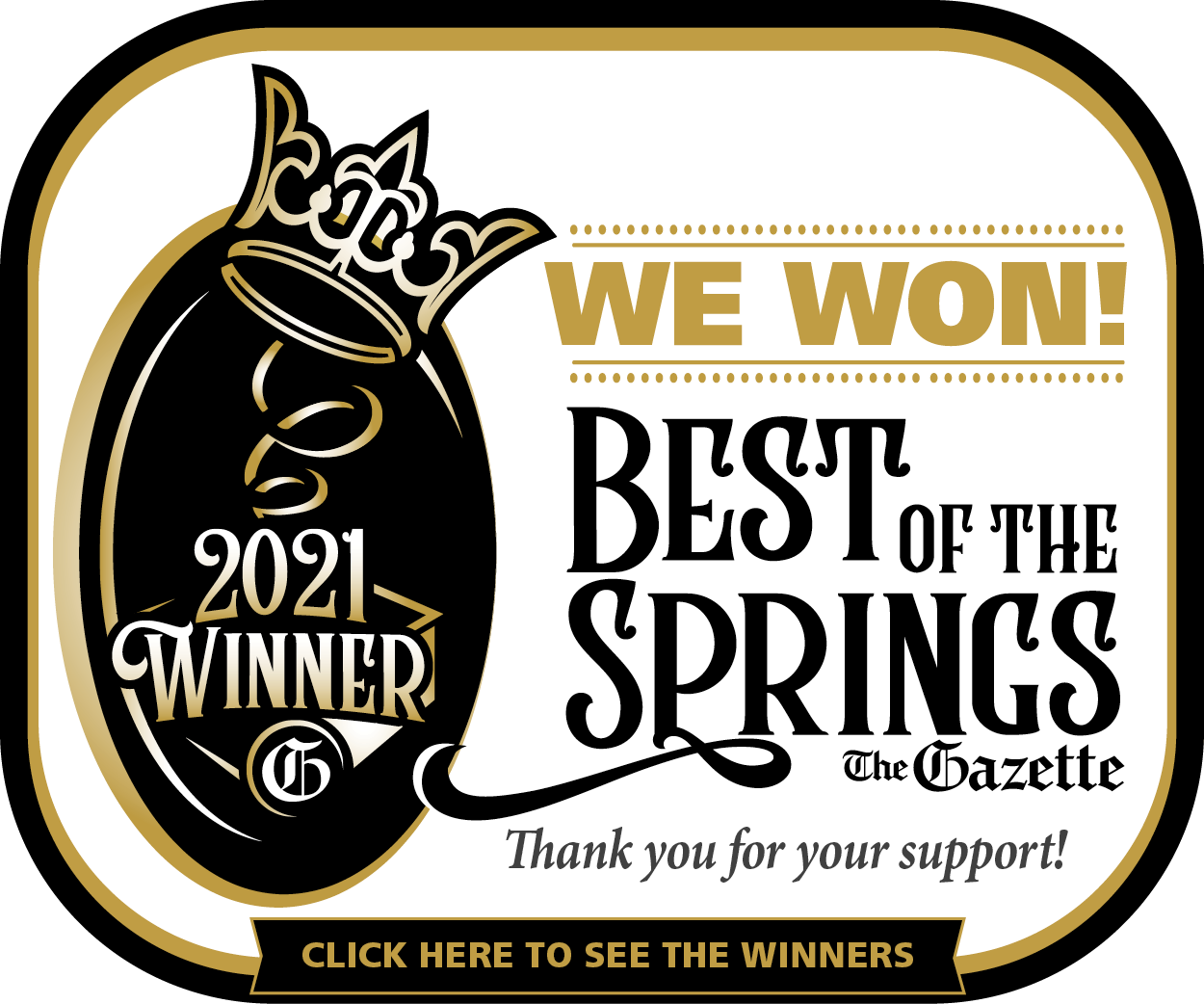 Best of the Springs